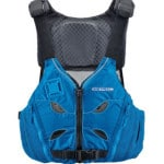 Astral Buoyancy V-Eight Life Jacket