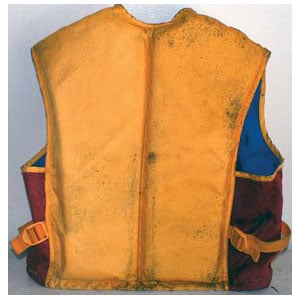 clean-mold-mildew-life-jacket