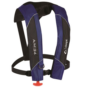 best-life-jacket-sailing