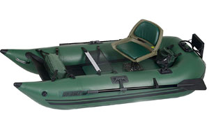 inflatable-fishing-pontoon-reviews