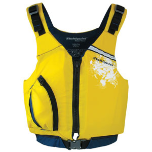 stohlquist-youth-pfd-review