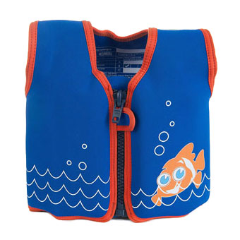 swim-vest-toddlers