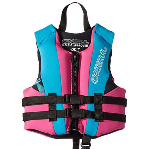 top-child-neoprene-life-vest